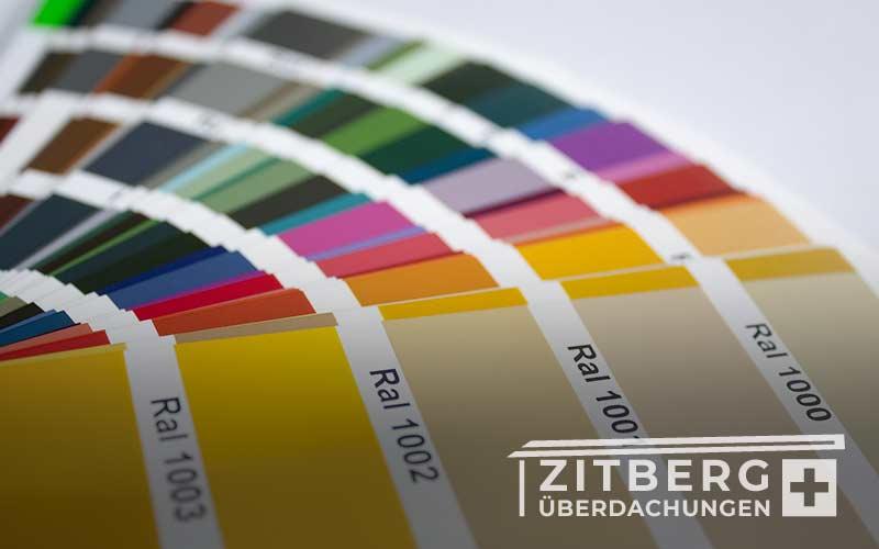 Überdachungen-in-RAL-Farben